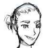 Mintech0's avatar