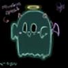MinteeGhost's avatar
