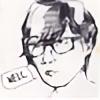 Minteleaf's avatar