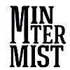 Mintermist's avatar