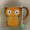 MinteuTea's avatar