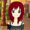 MiNtEyE's avatar