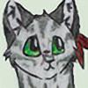 MintFireTheCat's avatar