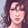 MintFrosting's avatar
