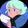 MintGreenGum-Harley's avatar