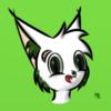 MintgreenLynx's avatar