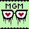 MintGreenMassacre's avatar