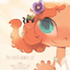 MINthehuman's avatar