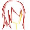 Minticore's avatar