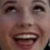 MintieBliss's avatar