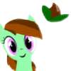MintieIsBestPony's avatar
