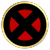 mintifresh's avatar