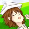 MintiiBlast's avatar