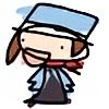Mintiikun's avatar