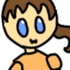 MintiKatLeah's avatar