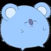 Mintino-san's avatar
