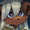 mintinol's avatar