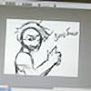 MintIsYourSenpaii's avatar