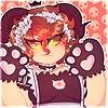 Mintixio's avatar