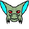 MintKiity's avatar