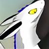 Mintlallerrr's avatar