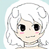 Mintleaf-99's avatar