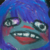 Mintmia's avatar