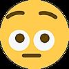 MintMittens's avatar