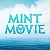 mintmovi3's avatar