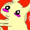 Mintodan-chan's avatar