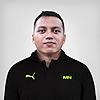 minton16's avatar