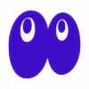 Mintoons's avatar
