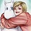 mintopal's avatar