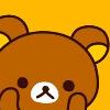 MinToshi's avatar