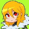 Mintou00's avatar