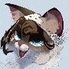 Mintow's avatar