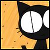 MintPizzaQueen's avatar