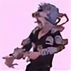 MintPockyStx's avatar