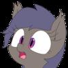 MintPone's avatar