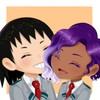 MintQuetzal's avatar