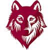 Mintr55's avatar