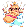mintrimo's avatar