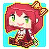 mintryei's avatar