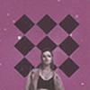 mintSandy's avatar
