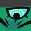 MintSchartz's avatar