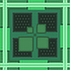 mintseed's avatar