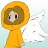 mintshakeu's avatar