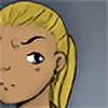 Mintsikka's avatar
