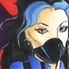 mintslice's avatar