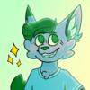 Mintster's avatar